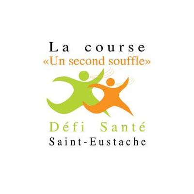 Course et Marche Un Second Souffle